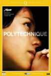 Polytechnique (DVD)