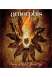 Amorphis - Forging The Land Of Thousand Lakes: Deluxe Edition (2DVD+2CD)