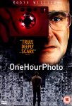 One Hour Photo (UK-import) (DVD)