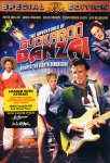 The Adventures Of Buckaroo Banzai - Special Edition (DVD - SONE 1)