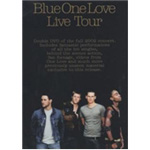 Blue - One Love: Live Tour (DVD)