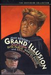 Grand Illusion - Criterion Collection (DVD)
