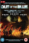 Out Of The Blue (UK-import) (DVD)