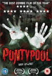 Pontypool (UK-import) (DVD)