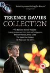 The Terence Davies Collection (UK-import) (DVD)