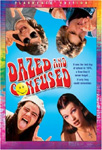 Dazed And Confused (DVD - SONE 1)