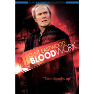 Blood Work (DVD - SONE 1)