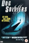 Dog Soldiers (UK-import) (DVD)