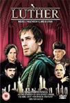Luther (UK-import) (DVD)