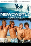 Newcastle, Australia (UK-import) (DVD)