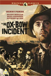 The Ox-Bow Incident (UK-import) (DVD)