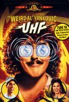 Lufta Er For Alle (DVD - SONE 1)