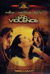 The End Of Violence (DVD - SONE 1)