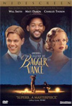 The Legend Of Bagger Vance (DVD - SONE 1)