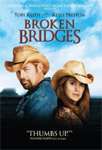 Broken Bridges (DVD - SONE 1)