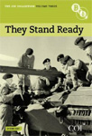 The COI Collection Vol. 3: They Stand Ready (UK-import) (DVD)