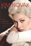The Kim Novak Collection (DVD - SONE 1)