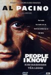 People I Know (DVD)