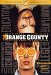 Orange County (UK-import) (DVD)