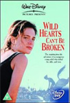 Wild Hearts Can't Be Broken (UK-import) (DVD)