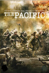 The Pacific (DVD)