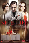 After.Life (UK-import) (DVD)