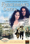 Frenchman's Creek (DVD - SONE 1)