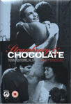 Strawberry And Chocolate (UK-import) (DVD)