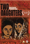 Two Daughters (UK-import) (DVD)