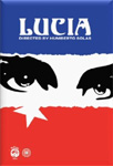 Lucia (UK-import) (DVD)