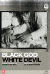 Black God White Devil (UK-import) (DVD)