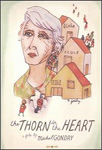 The Thorn In The Heart (DVD - SONE 1)