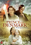 The Prince Of Denmark (DVD)