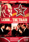 Lenin: The Train (DVD)