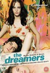 The Dreamers (UK-import) (DVD)