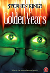 The Golden Years (DVD)