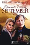 Rosamunde Pilcher - September (DVD)