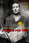 Playing For Time (DVD - SONE 1)