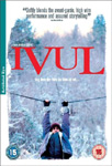 Ivul (UK-import) (DVD)