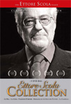 Ettore Scola Collection (DVD)