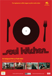 Soul Kitchen (DVD)