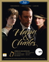 Harry & Charles (Blu-ray + DVD)