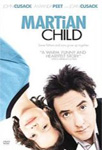 Martian Child (UK-import) (DVD)