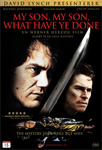 My Son, My Son, What Have Ye Done? (DVD)