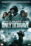 Only The Brave (DVD)