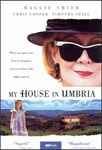 My House In Umbria (DVD - SONE 1)