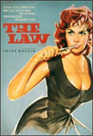 The Law (DVD)
