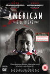 American - The Bill Hicks Story (UK-import) (DVD)