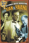 Our Man In Havana (UK-import) (DVD)