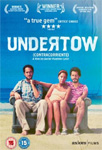 Undertow (UK-import) (DVD)